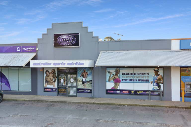 4a/24 Garnett Road East Maitland NSW 2323 - Image 4