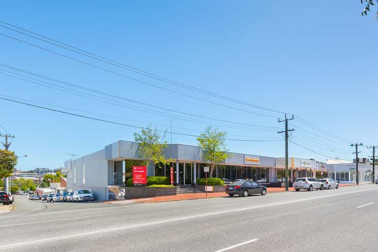 Suite 2, 567 Newcastle Street West Perth WA 6005 - Image 3