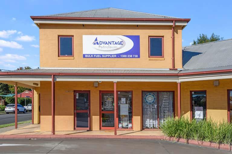 34-36 Macquarie Street Windsor NSW 2756 - Image 3