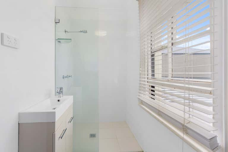 136A Queen Street Woollahra NSW 2025 - Image 2