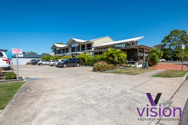 2 & 3/6 Neils Street Pialba QLD 4655 - Image 2