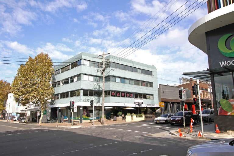 203/11 - 15 Falcon Street Crows Nest NSW 2065 - Image 1