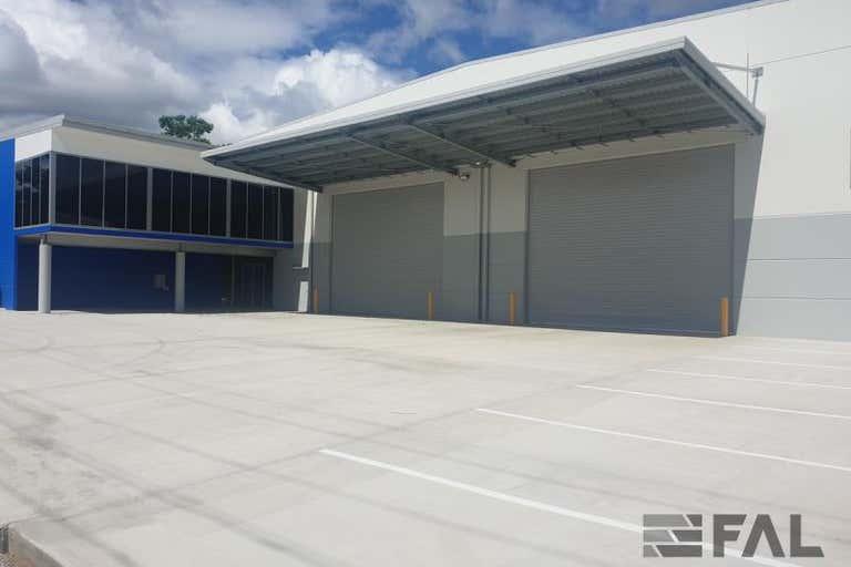 Crestmead QLD 4132 - Image 1