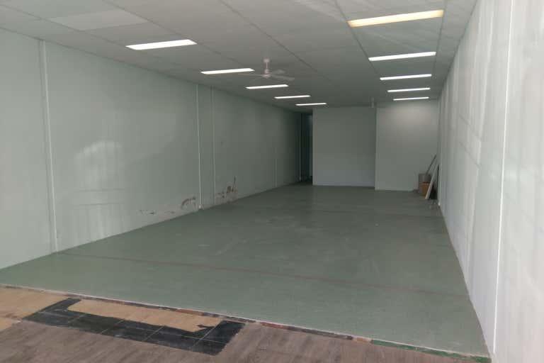 Shop 3, 54-56 Hill Road Lurnea NSW 2170 - Image 2