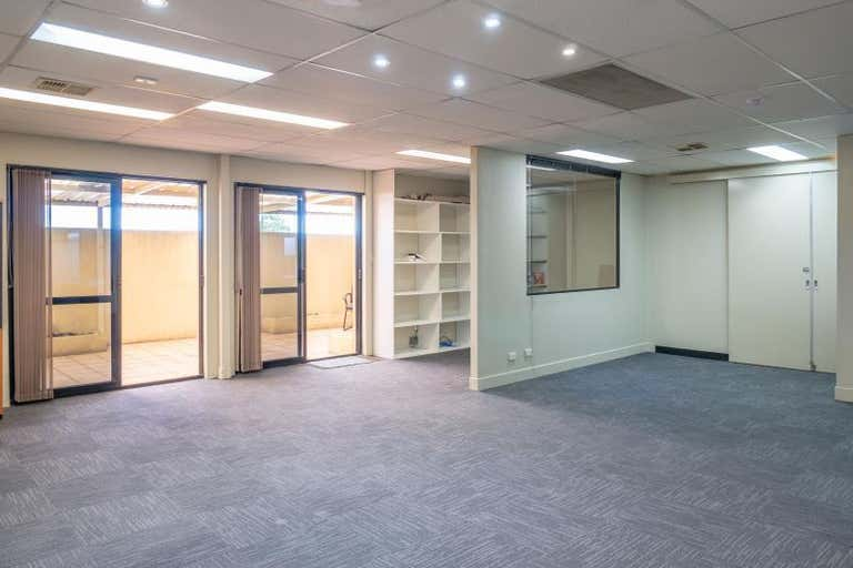 Suite 3, 37A Brandon Street South Perth WA 6151 - Image 2