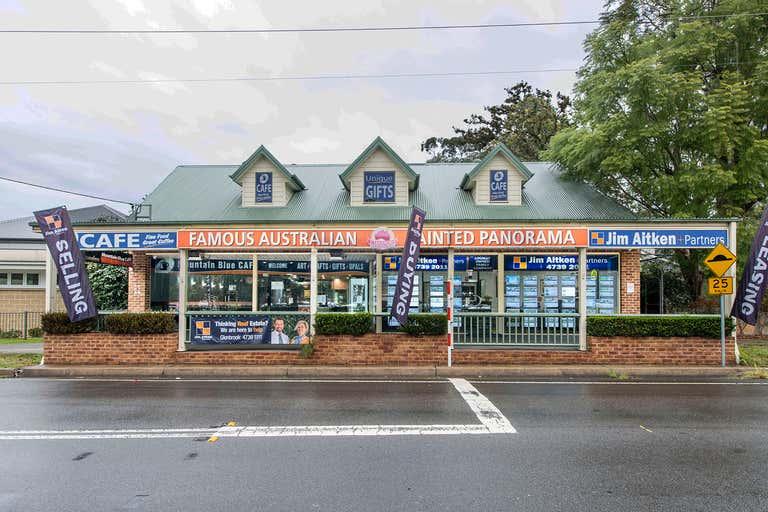 5 Wascoe Street Glenbrook NSW 2773 - Image 1