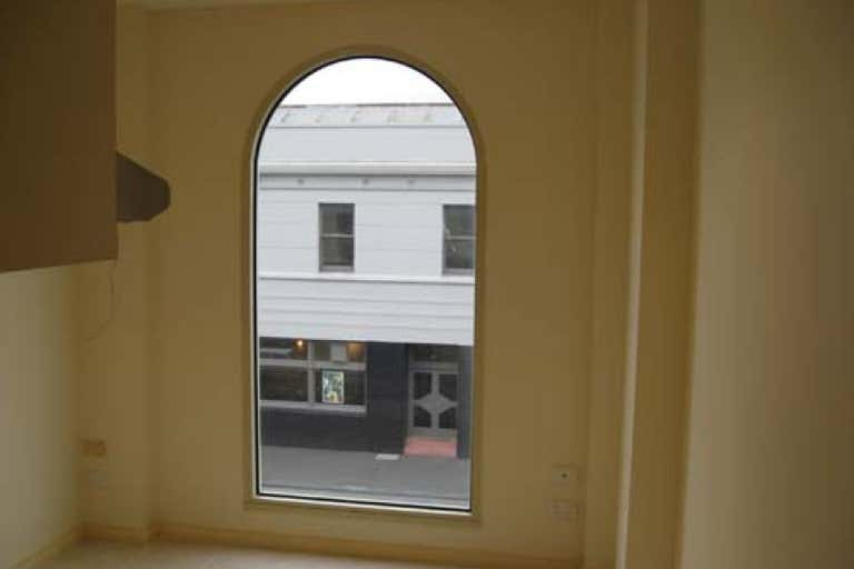 157A Barkly Street Footscray VIC 3011 - Image 4