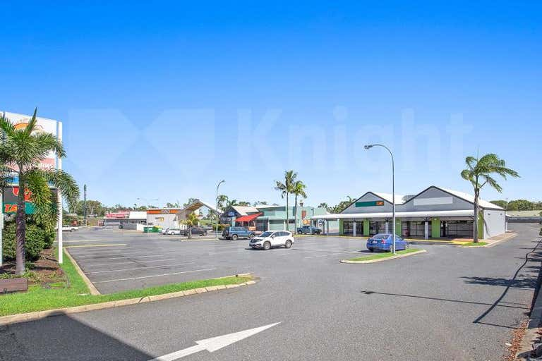 GLENMORE SHOPPING VILLAGE, 301 Farm Street Norman Gardens QLD 4701 - Image 4