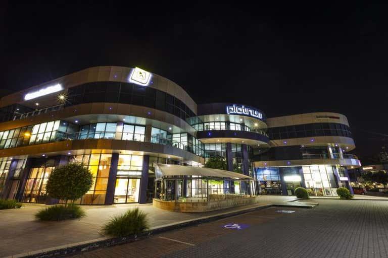 Platinum Building, Level 2 Suite 2.30, 4 Ilya Ave Erina NSW 2250 - Image 1