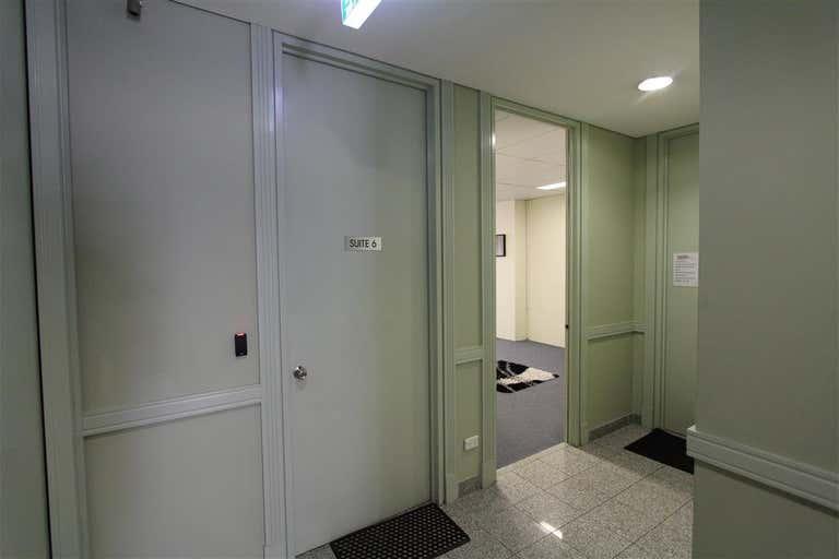 Suite 7/13-19 Hogben Street Kogarah NSW 2217 - Image 3