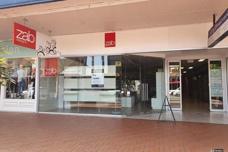 Shop 12, 23-29 Harbour Drive Coffs Harbour NSW 2450 - Image 1