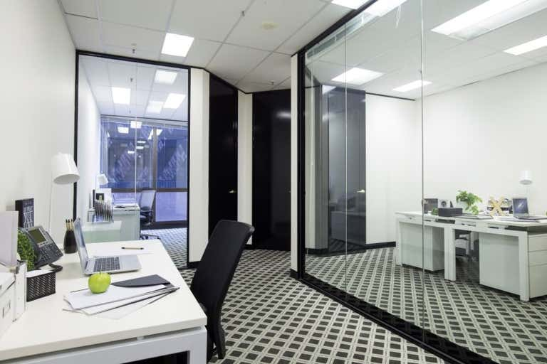 Exchange Tower, Suite 1004, 530 Little Collins Street Melbourne VIC 3000 - Image 1