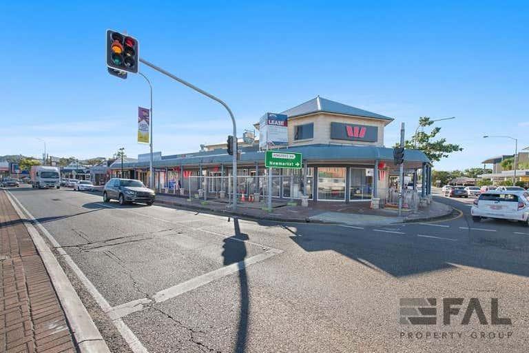 Ashgrove Centre Shopping Centre, Shop  8, 223 Waterworks Road Ashgrove QLD 4060 - Image 4