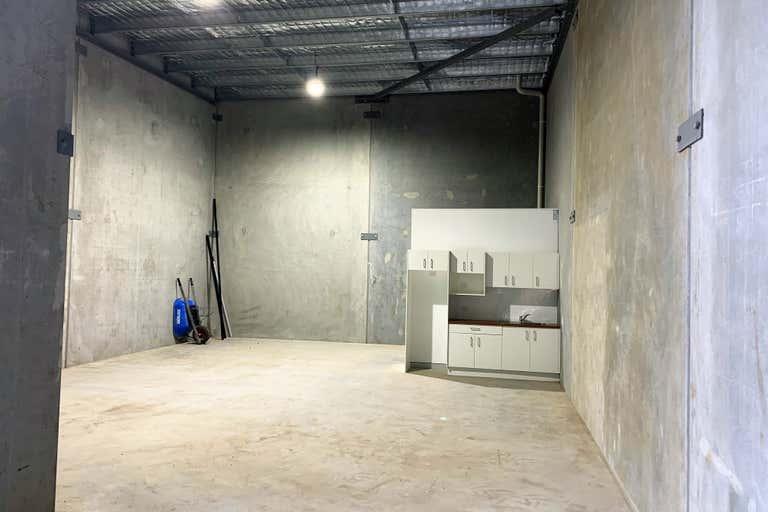 18 Naru Street Chinderah NSW 2487 - Image 4