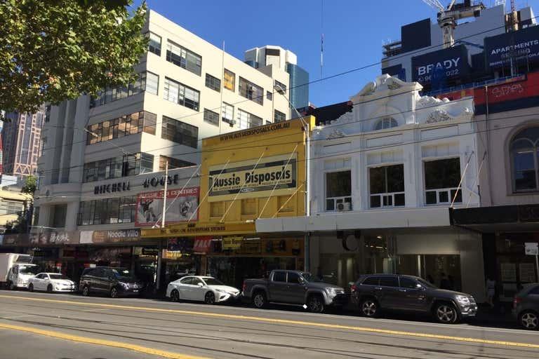 287-289 ELIZABETH STREET Melbourne VIC 3000 - Image 3
