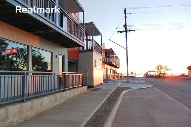 4/20 Second Avenue Onslow WA 6710 - Image 1
