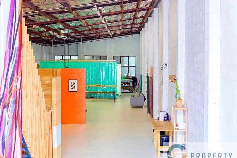 Rear, 29 Merivale Street South Brisbane QLD 4101 - Image 3