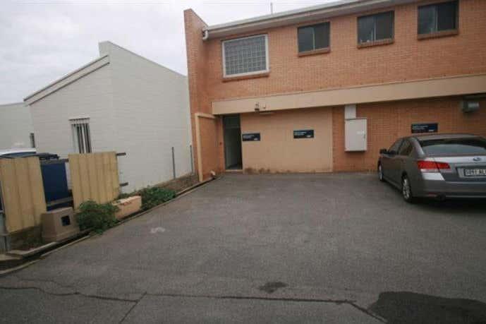 81 Jetty Road Glenelg SA 5045 - Image 2