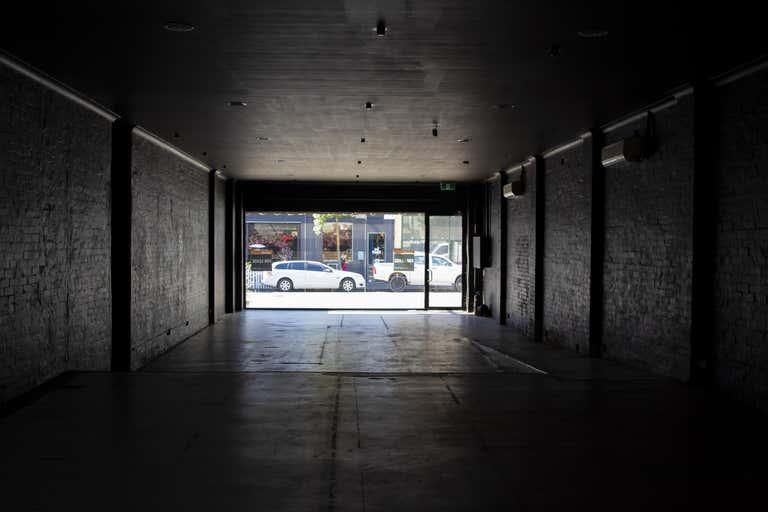 Front, 214 High Street Windsor VIC 3181 - Image 4