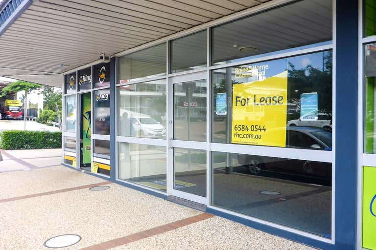 Shop 2, 23-41 Short Street Port Macquarie NSW 2444 - Image 2