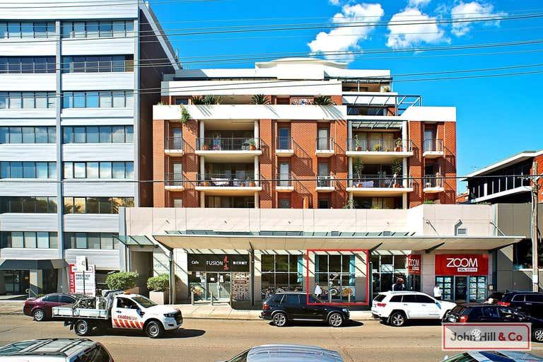 Shop 2/78-82 Burwood Road Burwood NSW 2134 - Image 1