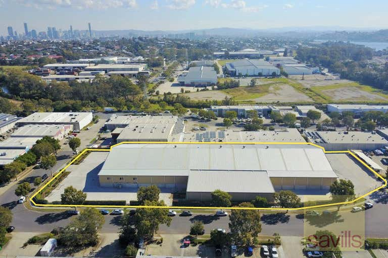 40 Steel Place Morningside QLD 4170 - Image 3