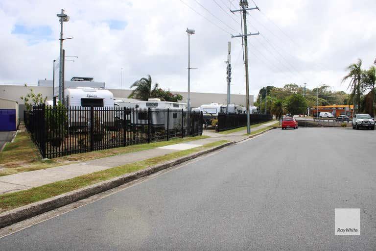 51 Bowman Road Caloundra QLD 4551 - Image 3