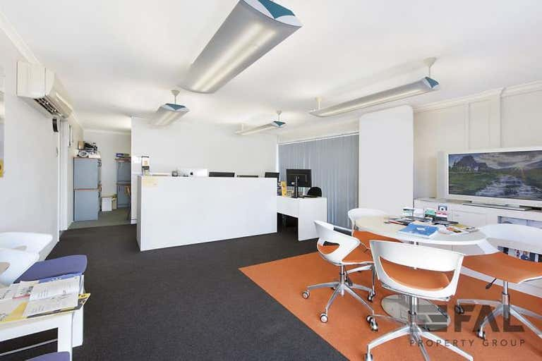 Unit  1, 10 Prosperity Place Geebung QLD 4034 - Image 3