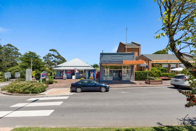 199 Leura Mall Leura NSW 2780 - Image 1