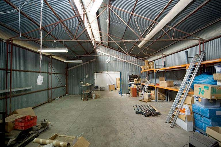 Warehouses, 6 Dewer Avenue Ridgehaven SA 5097 - Image 3