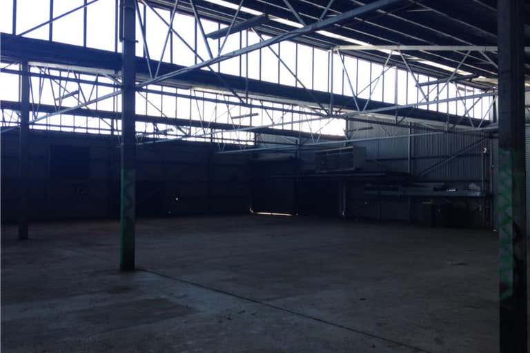 200 Walter Road Morley WA 6062 - Image 3