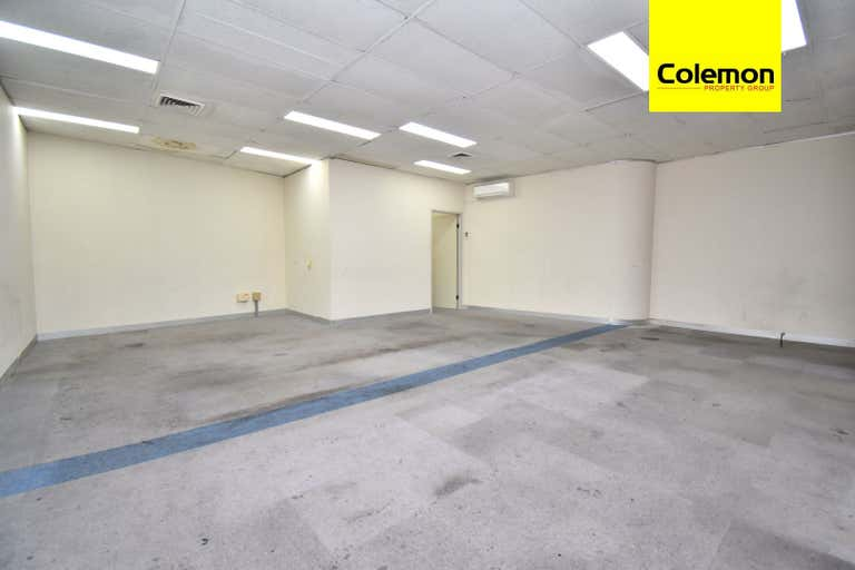 LEASED BY COLEMON SU 0430 714 612, Suite 112, 124-128 Beamish St Campsie NSW 2194 - Image 1