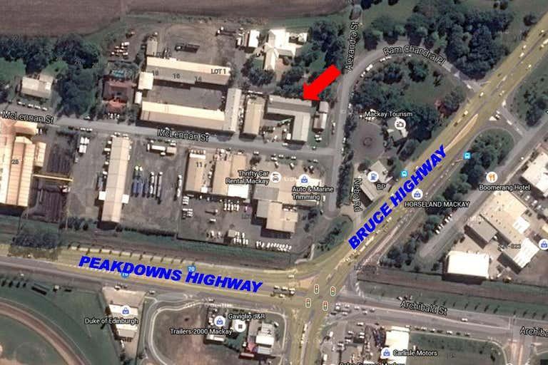 4-8 McLennan Street Mackay QLD 4740 - Image 2