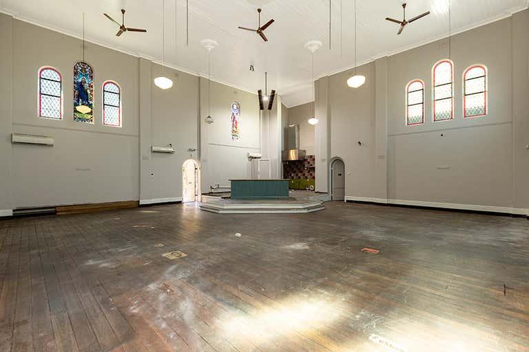 Suite 1, 152 Marius Street Tamworth NSW 2340 - Image 3