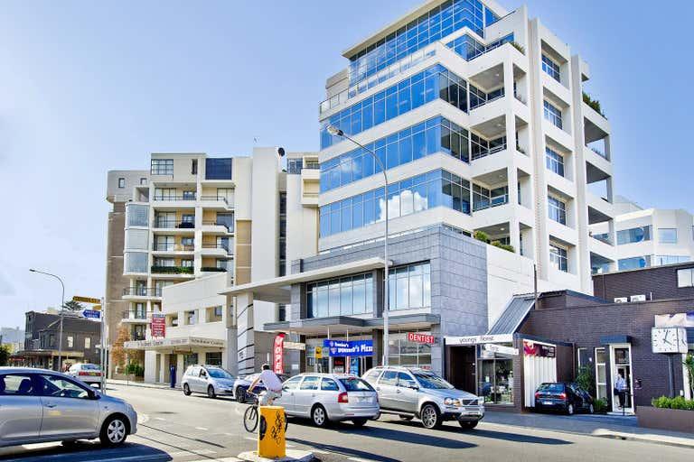 S 403, 282 Oxford Street Bondi Junction NSW 2022 - Image 1
