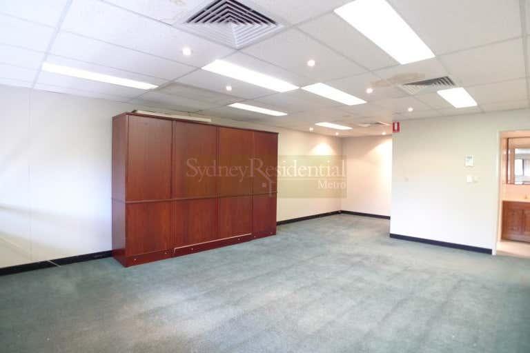 211 Ben Boyd Road Neutral Bay NSW 2089 - Image 1