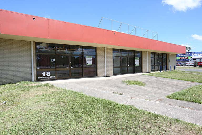 L.13 Commercial Drive Caboolture QLD 4510 - Image 1