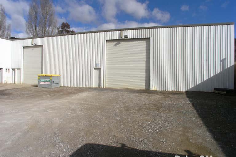 3/11a Kenna Street Orange NSW 2800 - Image 2