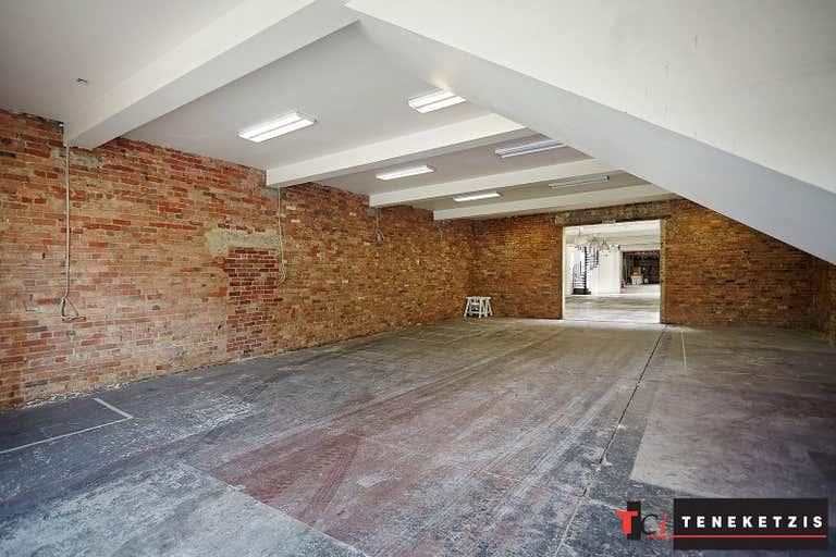 47 Coppin Street Richmond VIC 3121 - Image 2
