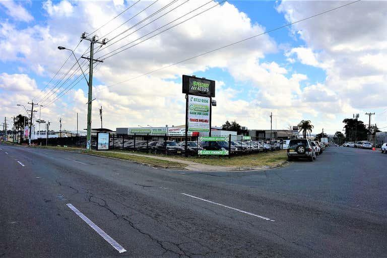 726-732 Woodville Road Fairfield East NSW 2165 - Image 1