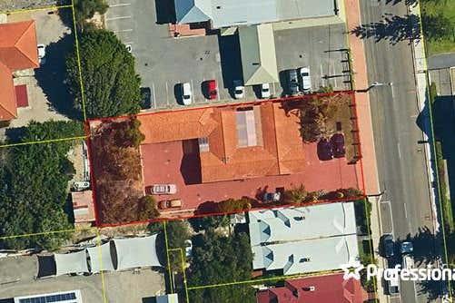 66 Fitzgerald Street Geraldton WA 6530 - Image 3