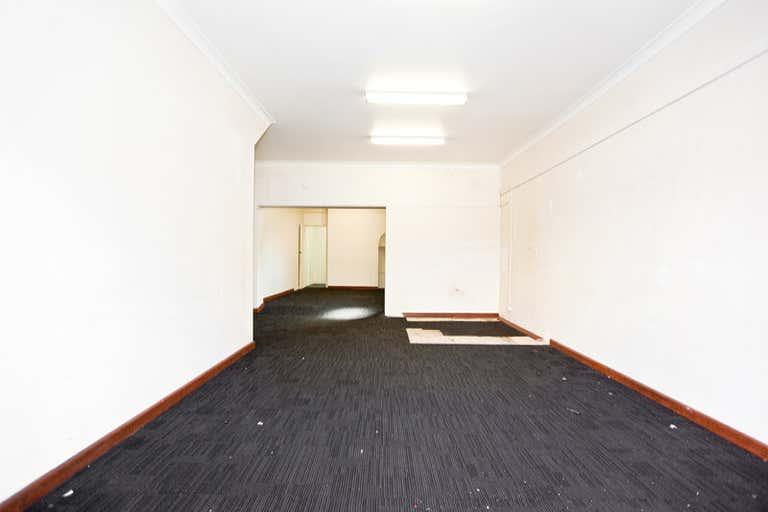 66 Dalhousie Street Haberfield NSW 2045 - Image 2