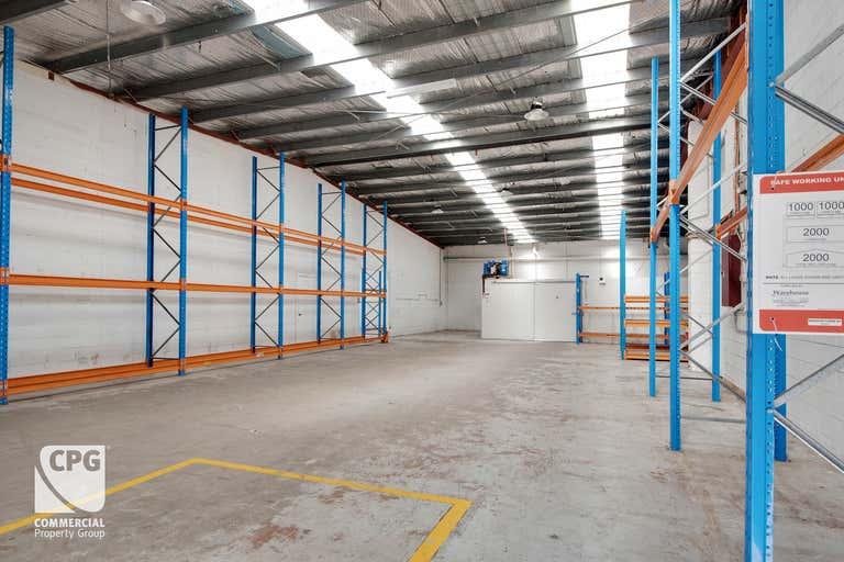1 & 2/13 Garema Circuit Kingsgrove NSW 2208 - Image 1