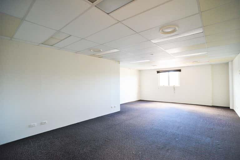 Suite 1 123 Browns Plains Road Browns Plains QLD 4118 - Image 2