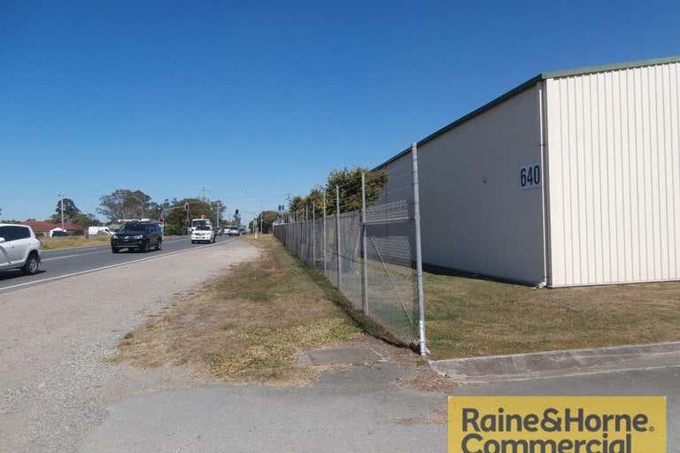 640 Grumman Close Archerfield QLD 4108 - Image 3