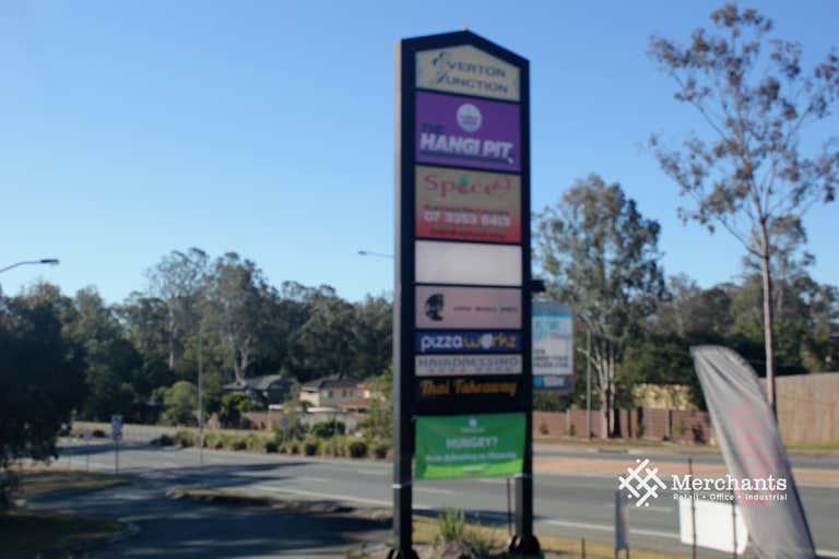 8/6 Chinook Street Everton Hills QLD 4053 - Image 3
