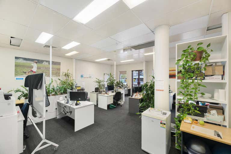 Suite 4/17 Lawson Street Byron Bay NSW 2481 - Image 1