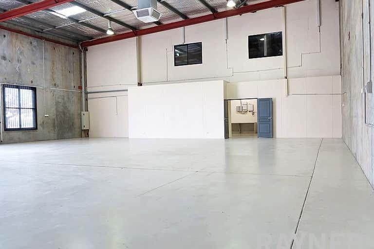 3/46 Pavers Circle Malaga WA 6090 - Image 2