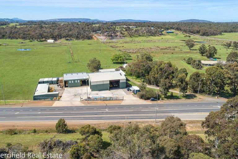 562A Chester Pass Road King River WA 6330 - Image 3
