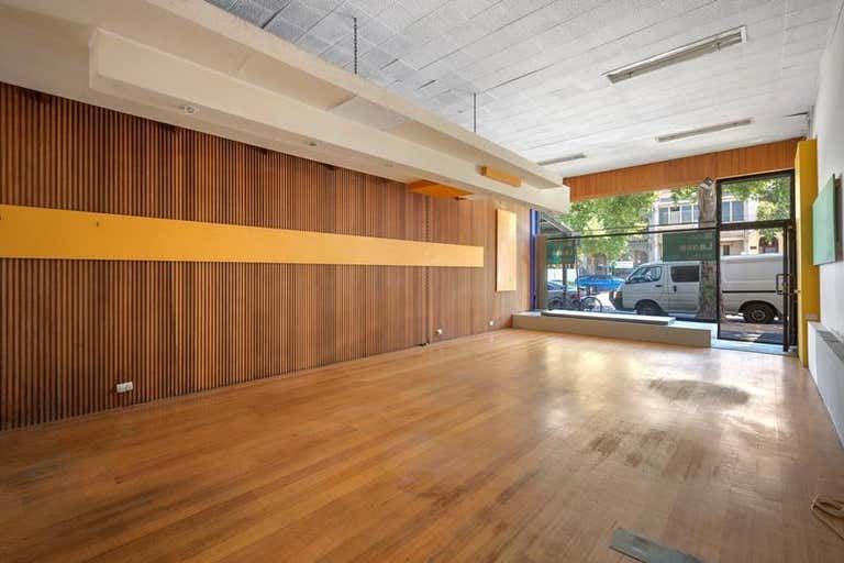 309 Victoria Street West Melbourne VIC 3003 - Image 2